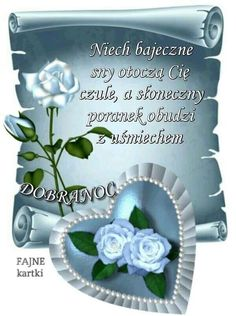Good Night All, Heavenly, Humor, Facebook, Store, Blog, Fotografia, Good Night, Polish
