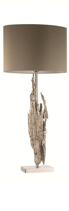 1000 Images About Let There Be Light On Pinterest Table Lamps Chandeliers And Lamps