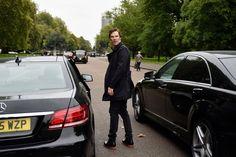 Benedict Cumberbatch   The Cut