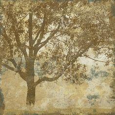 Landscape 1 - Fototapeter & Tapeter - Photowall