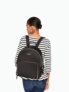 556 Best bags images in 2019  8a5b3347f9c12