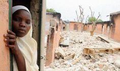 Cameroun: Vers la fermeture d'écoles coraniques établies dans l'Extrême-nord - http://www.camerpost.com/cameroun-vers-la-fermeture-decoles-coraniques-etablies-dans-lextreme-nord/?utm_source=PN&utm_medium=CAMER+POST&utm_campaign=SNAP%2Bfrom%2BCamer+Post