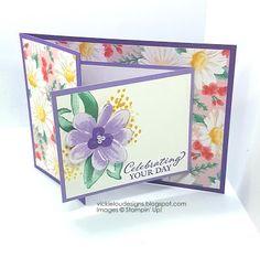 Joy Fold Card, Fancy Fold Cards, Folded Cards, 3d Cards, Your Cards, Unique Cards, Creative Cards, Card Making Templates, Shaped Cards