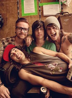 #PTV #PierceTheVeil #SWS #SleepingWithSirens
