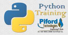 Python Training Mohali
