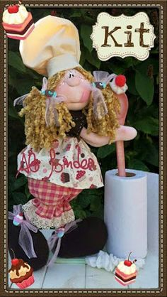 Honey Images, Paper Towel Holder, Mole, Dish Towels, Happy Mothers, Beautiful Dolls, Baby Dolls, Doll Clothes, Diy And Crafts