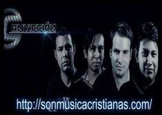 La banda Convicción – Noticias Cristianas