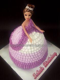 http://4.bp.blogspot.com/_ZvkDwO9XqYE/TNFoRcJr40I/AAAAAAAABvc/EYxL68h-2pc/s1600/barbie-doll-cake.jpg