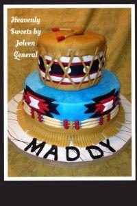 native-american-cakes6