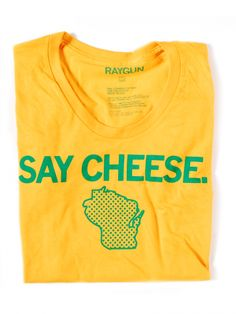 143a78a6 80 Best Cheese and crackers, beer and Packers...Wisconsin images in ...