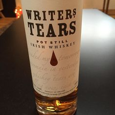 #whiskey #Christmas Have a great day everyone.