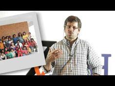 Inteligencia comunitaria: más allá de las escuelas rurales | Las 400 clases