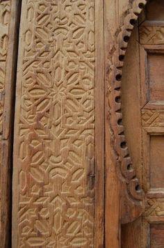 moor etchings