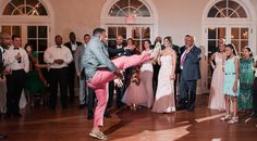 Why Reviewing Your Wedding Vendors Matters | Bustld.com | Photo by @KEPhotoCLT