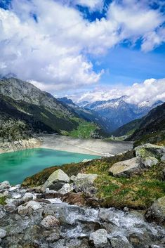 Steilwand Andermatt, Flora, Den, River, Outdoor, Hiking, Outdoors, Rivers, The Great Outdoors