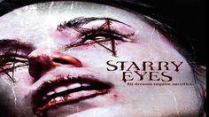 Starry Eyes nos muestra el oscuro camino hacia la fama