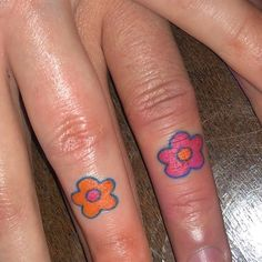 Mini Tattoos, Dainty Tattoos, Dream Tattoos, Little Tattoos, Pretty Tattoos, Future Tattoos, Body Art Tattoos, Small Tattoos, Cool Tattoos