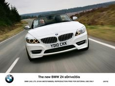 Lovely Bmw All Models with Price- Encouraged for you to my blog, on this period I am going to demonstrate regarding bmw all models with price. And from now on, this can be the first photograph: new wallpapers bmw z4 sdrive35is from bmw all models with price, <b>source:bmwblog.com</b> How about graphic preceding? is usually of