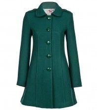 Damn You Girl! Coat http://shop.alannahhill.com.au/catalogsearch/result/?q=green