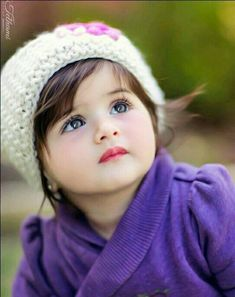 Expecting A Baby? Cute Baby Girl Photos, Trendy Baby Boy Names, Cute Little Baby Girl, Cute Kids Pics, Cute Girl Pic, Cute Baby Pictures, Baby Photos, Cute Baby Girl Wallpaper, Cute Baby Quotes