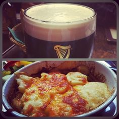 Finnegan's Irish pub & restaurant is a Pub in Apeldoorn, Gelderland, Netherlands popular with Party Animals.