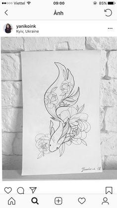 Mini Tattoos, Love Tattoos, Beautiful Tattoos, Small Tattoos, Body Art Tattoos, Circle Tattoos, Tattoo Ink, Arm Tattoo, Tatoos
