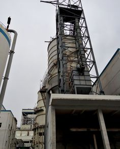 cement efficient bucket elevator
