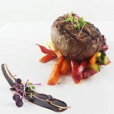 Spaghetti marinara with prawns, calamari, fish, mussels and napoli sauce Sydney Restaurants, Calamari, Mussels, Menu Restaurant, Prawn, Steak, Spaghetti, Beef, Fish