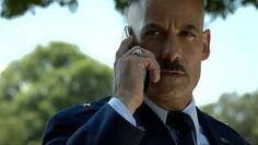 Glenn Talbot || AOS 2x01 Shadows || ?x? || #screencap