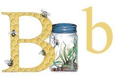 BEE~ Bb