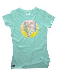 merchzilla - magic shirt box - Daily Tees Serie - Merchzilla DAILY TEES #578 - Can´t Buy Me Love