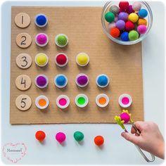 Preschool Learning Activities, Preschool Lessons, Infant Activities, Preschool Activities, Math For Kids, Crafts For Kids, Barn, Youtube, Water Bottle