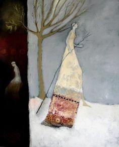 Jeanie Tomanek, Unknown Title