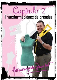 son solo las portadas vd xq no encuent Techniques Couture, Sewing Techniques, Sewing Courses, Janome, Learn To Sew, Sewing Hacks, Book Design, Sewing Patterns, Plus Size