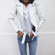 Branco & Jeans