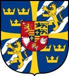House of Holstein-Gottorp (Swedish line) - Wikipedia