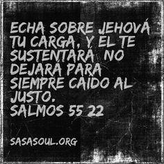 www.sasasoul.org
