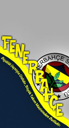 fenerbahce banner by fearhyk