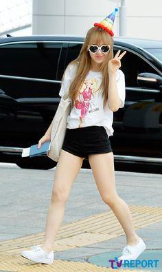 fyeah! red velvet : Wendy