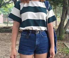 Find More at => http://feedproxy.google.com/~r/amazingoutfits/~3/SySN1luSWe4/AmazingOutfits.page