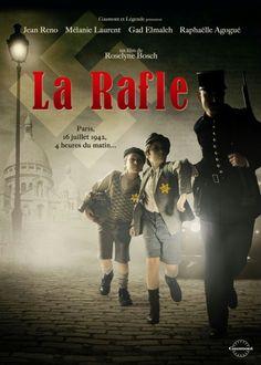 Obława / La Rafle