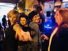 TrioPopcorn le show pop rock interactif - groupe de rock - animation musicale - occitanie gard Nîmes - concert anniversaire soirée privée mariage - camping  - vin - vignoble - apero - aperitif - vin d'honneur - animation musicale originale trio pop corn - groupe de rock à nîmes - musiciens dans le gard - reprise elvis, chuck berry, rolling stones, telephone, pink floyd, dire straits, tina turner Pop Corn, Tina Turner, Dire, Pink Floyd, Rolling Stones, Berry, Animation, Rock, Couple Photos