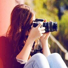 Photography - Best Photos' Store