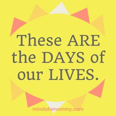 Check out my blog at mindofamommy.com to hear about my motherhood journey.  #momquotes #bestmomquotes #baby #mommylife #momblog #momblogger #momlife #daysofourlives #enjoyeveryminute #notpromisedtomorrow #mindofamommyblog #mindofamommy Best Mom Quotes, Days Of Our Lives, Mom Blogs, About Me Blog, Journey, Check, Baby, Life, The Journey