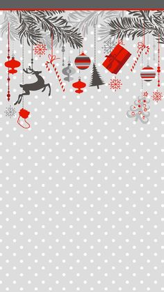 Check out this wallpaper for your iPhone: http://zedge.net/w10796372?src=ios&v=2.5 via @Zedge
