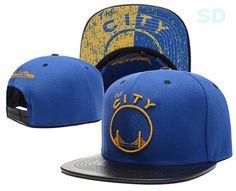 NBA Golden State Warriors Snapback Hat Nba Hats 80d3ac694