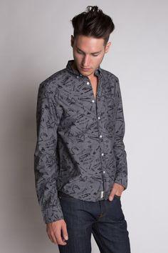 Majestic International Mens Essentials Flannel Pant Majestic International Men/'s Sleepwear 11425150
