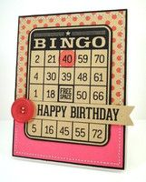 A Project by texasjodylynn from our Stamping Cardmaking Galleries originally submitted 05/06/13 at 07:32 AM