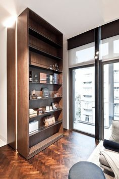 10 of the Most Innovative Storage Ideas EVER