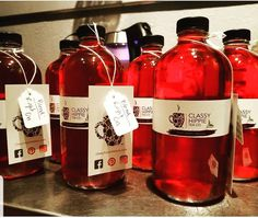 Our bottles of #IcedTea are back and being prepared!  #DrinkMoreTea Tea Companies, Iced Tea, Beets, Hibiscus, Whiskey Bottle, Tea Party, Classy, Bottles, Instagram